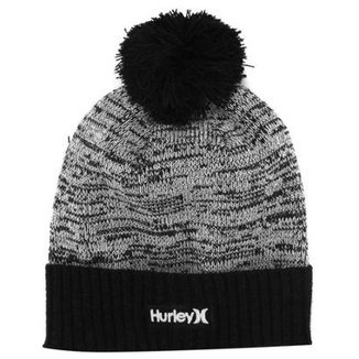 Compre Gorro Hurley Online  b94ee8ed33a