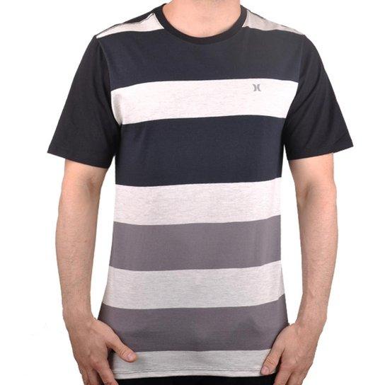 7d5e451181d9e Camiseta Hurley Storm - Compre Agora
