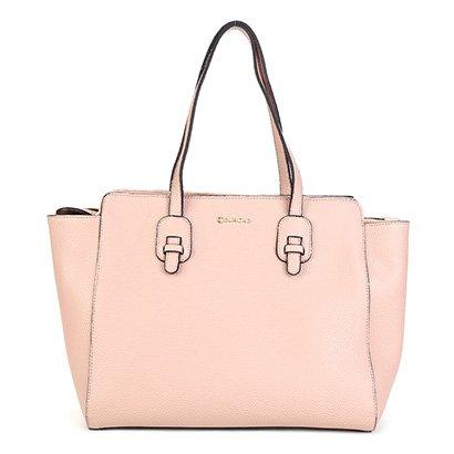 Bolsa Dumond Shopper Soft Relax Grande Feminina