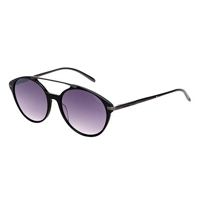 Óculos de Sol Colcci C0069 Feminino