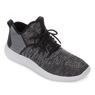 098c0e990 Tênis Skechers Depth Charge-Up To Snuff Masculino