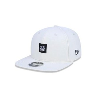 7f1ed108acade Boné 950 Original Fit Branded Aba Reta Snapback New Era