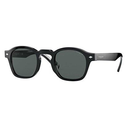 Óculos De Sol Vogue Eyewear 0VO5329S Masculino