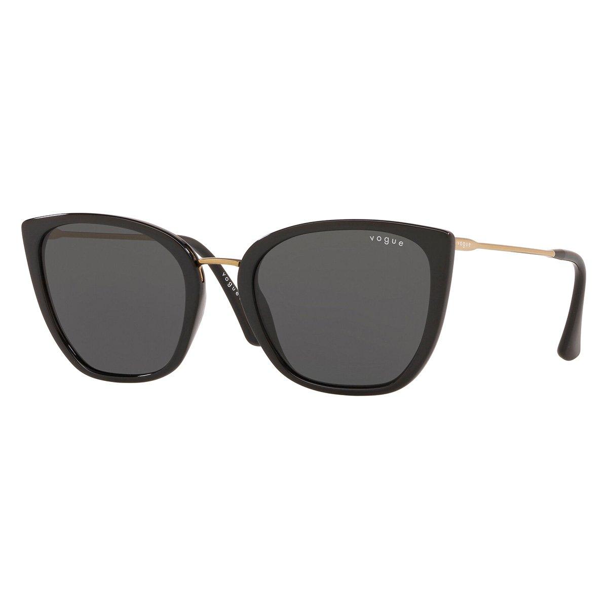 Óculos De Sol Vogue Eyewear 0VO5303Sl Feminino