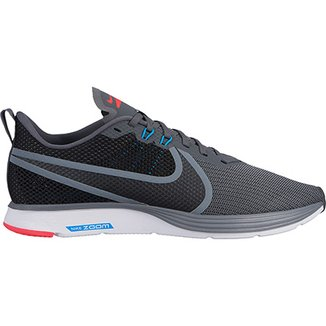 6a2abec3613 Compre Tenis Nike Masculino Lancamento Online
