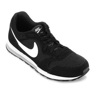e7f101ba798 Tênis Infantil Nike Md Runner 2