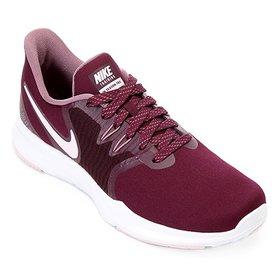 b862fc308 Tênis Nike Season Tr Mid Feminino - Compre Agora | Netshoes