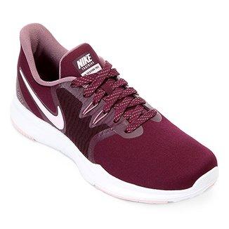 b3862dddf Compre Tenis Nike Cor Vinho Online