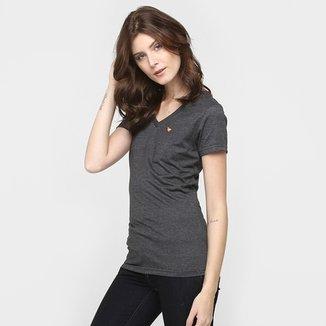 3340d374920bc Camiseta Polo Concept Básica