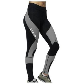 bf18e22c95 Calça DX3 Ironman corrida. Conferir · Calça DX3 Ironman corrida · Calça  Legging Reebok Compressão Sr Feminina
