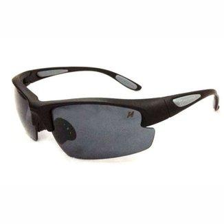 a2522c4024e20 Compre Oculos de Visao Noturna Ciclismo Caca Online