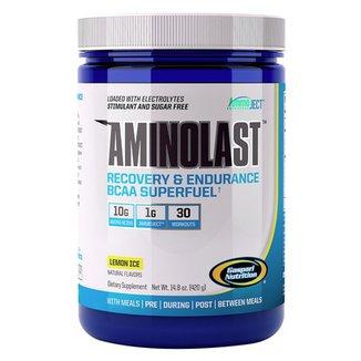 5c6be8edf Aminoácidos Gaspari Nutrition - Suplementos | Netshoes