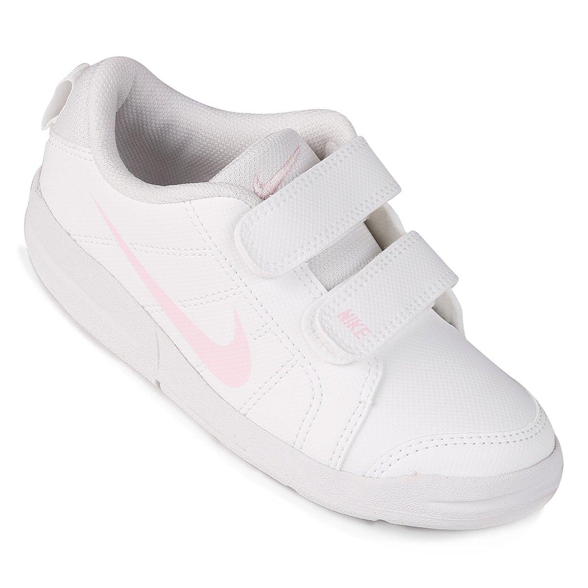 56c323ce6c4 Tênis Infantil Nike Pico Lt. undefined