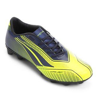 Compre Chuteiras Penalty Campo Online  5693046b49f77