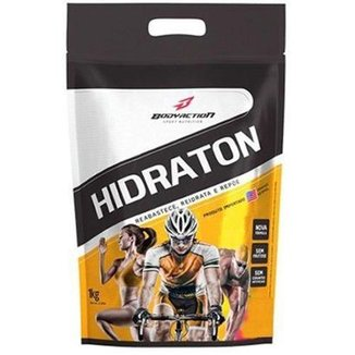 Hidraton 1Kg - Body Action
