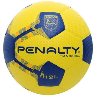 Compre Bola de Handebol Juvenil Masculino Online  674192b6c0844