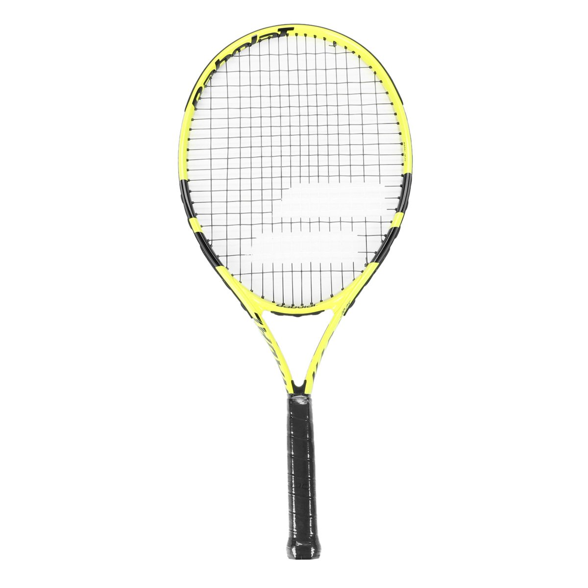 Raquete de Tênis Babolat Nadal Jr 25