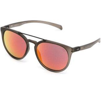 c4b671c466d84 Óculos de Sol HB Burnie