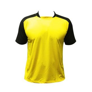 fbea9a962bcfb Compre Camisa Sollys Nestle Online