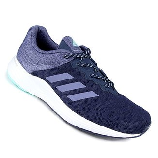 Compre Tenis Adidas Feminino para Corrida Online  afe83feff242f