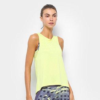 Regata Adidas Lay Mesh Feminina 432205e3c32af