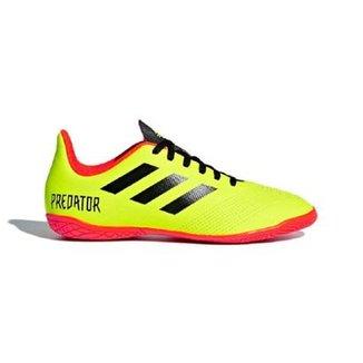 3a114280a2 Compre Chuteitra Adidas Futsal Infantil li Online