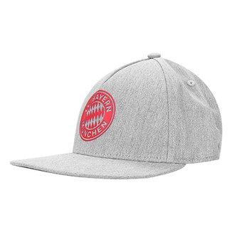 Compre Bone Adidas Bayern de Munique Online  b55bfc0c6da