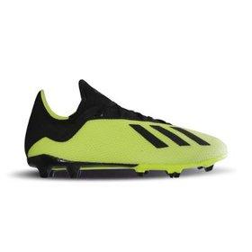 5964743516911 Chuteira Campo Nike Mercurial Victory 5 CR7 FG Masculina | Netshoes