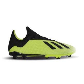 Compre Chuteira Adidas X Online  416766b42799c
