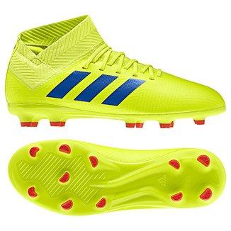 4419c83db433f Compre Chuteiras Adidas de Campo Infantil Online