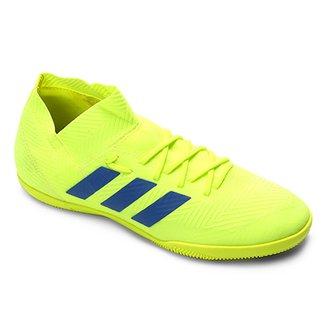 6ad32dd1ce Compre Adidas Adiquestra Futsal Li Li Online