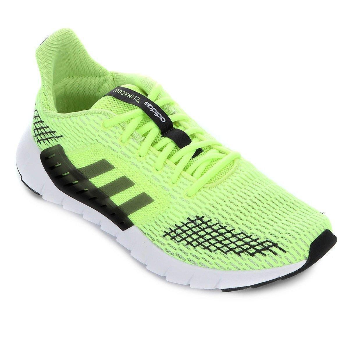 Tênis Adidas Ozweego Climacool Masculino