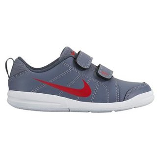 b2bd33806af Tênis Infantil Nike Pico Lt