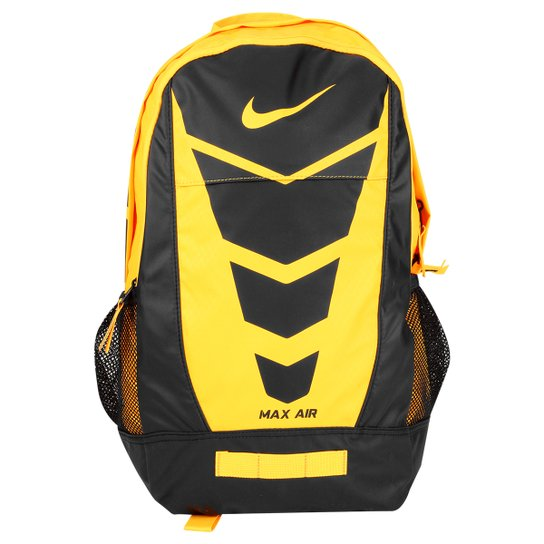 Mochila Nike Max Air Vapor Bp Masculina - Compre Agora  4343efa70b7a1