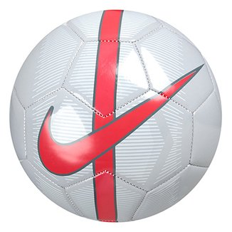 8d4add580d Compre Bola Nike Mercurial Veerbola Nike Mercurial Veer Online ...