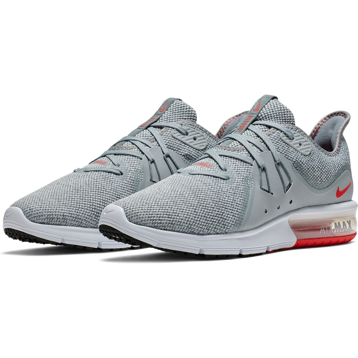71bc1ddd6 Tênis Nike Air Max Sequent 3 Masculino. undefined