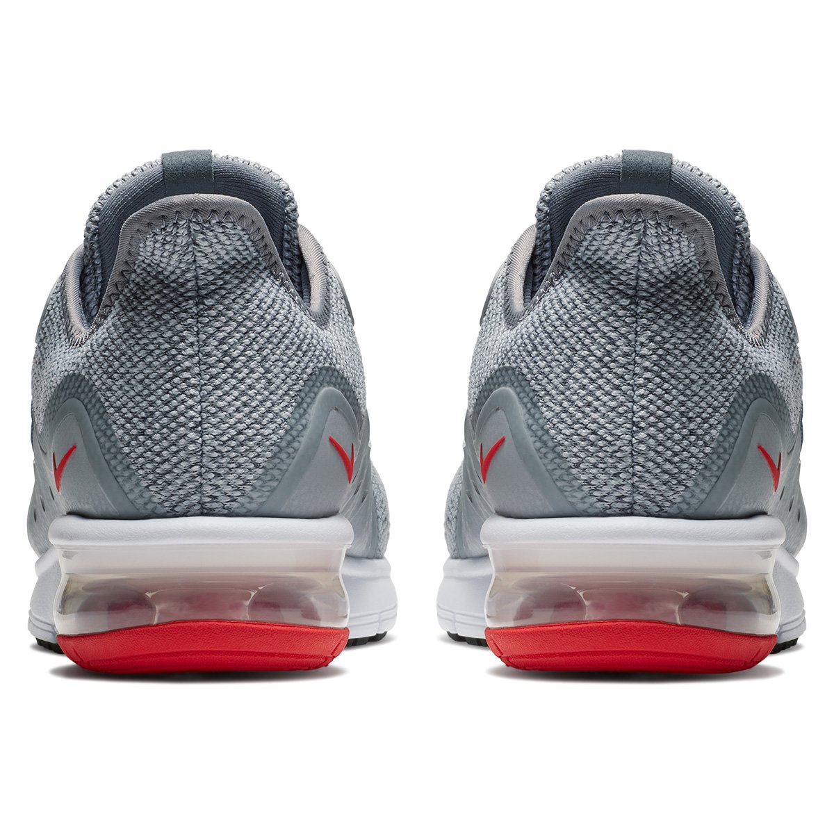 7ab21fc2d ... Foto 2 - Tênis Nike Air Max Sequent 3 Masculino