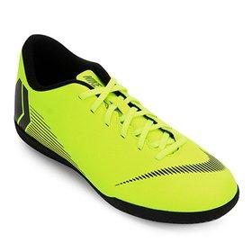 1e8defd57c4 Chuteira Topper Sprint Futsal - Compre Agora