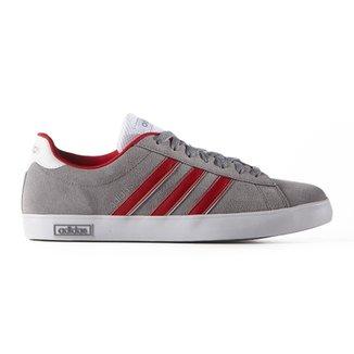 Compre Tenis Casual Masculina Adidas Online  94f45e9ef7c86