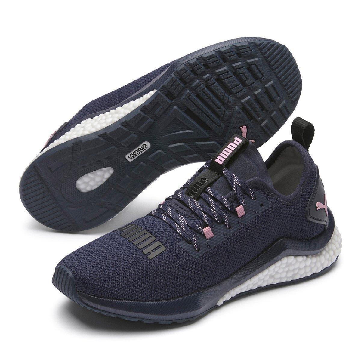 2aeedfb3ac943 FornecedorNetshoes. Tênis Puma Hybrid NX Wns Feminino