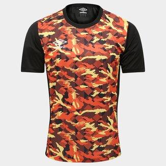 Compre Camisa Goleiro Umbro Null  3a2c3b9f1e63a