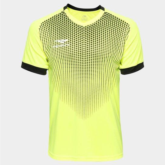 Camisa Penalty Goleiro Mc Delta 6 Masculina - Compre Agora  bf650f2693a9a