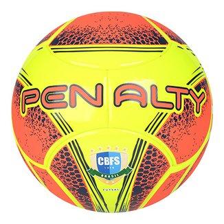 Bola Futsal Penalty Max 400 VIII ce424abc461d3