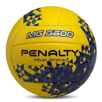 Compre Bola de Volei de Quadra Online  a84f36ad1bf12