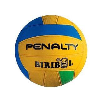 7e71e87b0 Acessórios Femininos Penalty - Natação