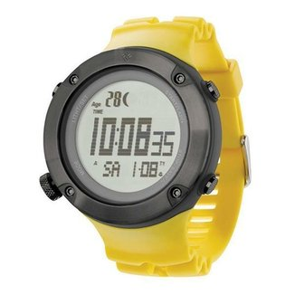 3987d0633b0 Relógio de Pulso COLUMBIA Tidewater