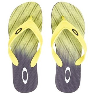 Chinelo Wave Point Masculino