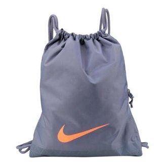 55f84fcc84957 Sacola Nike Vapor 2.0