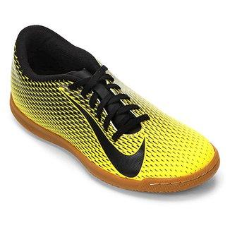 Compre Chuteira de Futsal Nike Nike 5 Gato Online  914c8ec72be60