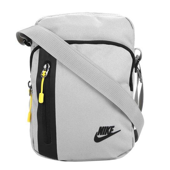 Shoulder Bag Nike Core 3.0 - Compre Agora